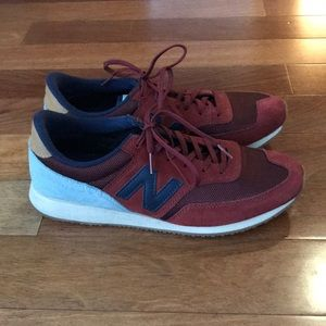 New Balance Athletic Shoes from Madewell